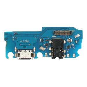Samsung A125 Galaxy A12 Charging Port Connector Flex Cable PCB