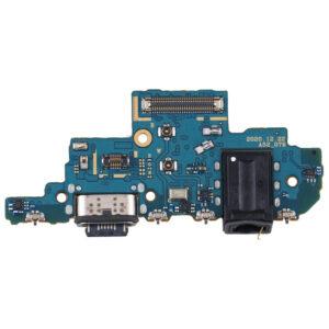Samsung A526 Galaxy A52 5G Charging Port Connector Flex Cable PCB