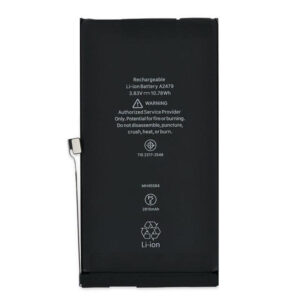 AAA Quality A2479 2815mAh Replacement Battery For iPhone 12 / 12 Pro