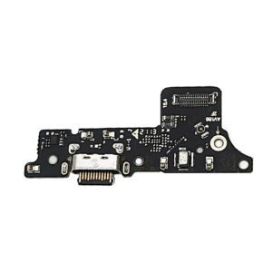 USB Charging Connector Port Dock PCB For Nokia 3.4