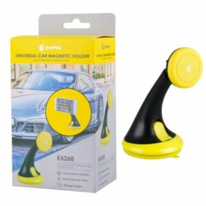 In-Car Universal Magnetic Phone Holder