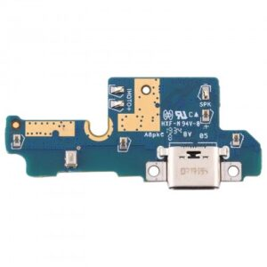 USB Charging Connector Dock PCB For Sony I3312 Xperia L3