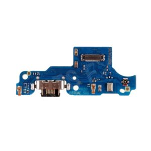 USB Charging Connector Port Dock PCB For Motorola Moto G9 Play XT2083