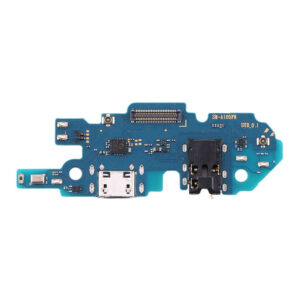 Samsung A105FN Galaxy A10 OEM Charging Port Connector Flex Cable