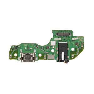 Samsung A226 Galaxy A22 5G Charging Port Connector Flex Cable PCB