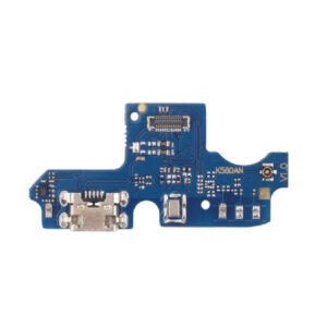 USB Charging Connector Port Dock PCB For Nokia 1.4