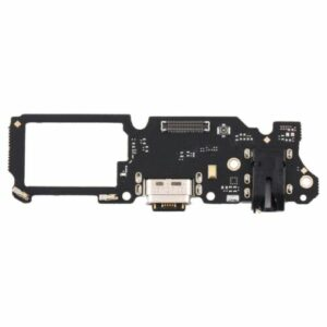 USB Charging Connector Dock PCB For Oppo A5 2020 / A9 2020